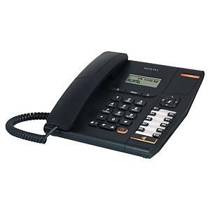 Téléphone Alcatel Temporis 580
