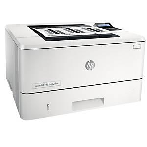 HP LaserJet Pro 400 M402dne (C5J91A) mono laserprinter