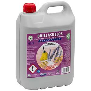 CODINA FLOOR CLEANER LAVANDA 5L