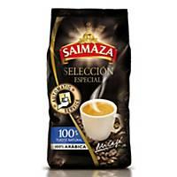 SAIMAZA SPECIAL SELECT NAT COF BEANS 1KG