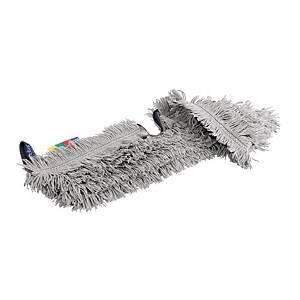 Moppe Vileda Swep Duo MicroTech, 50 cm