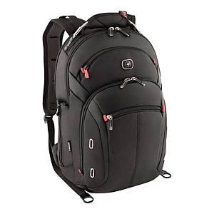 Plecak WENGER Gigabyte 15