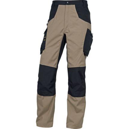 Pantalon de travail Deltaplus M5PA2 df0e6a60845