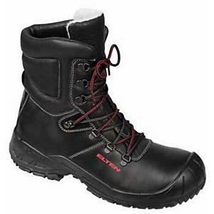 Elten Ranger Renzo S3 high shoe HRO ESD size 42