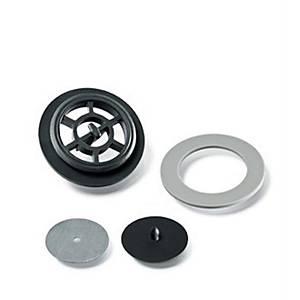 Moldex Easylock 9974 ventiel en afdichtingsset voor Easylock 9000 serie