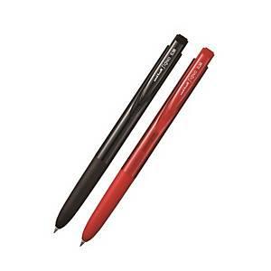 시그노 노크 UMN155-38 파랑 0.38mm (10개 구매시 다스구성)