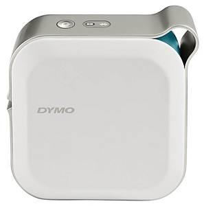 Etichettatrice Dymo Mobile Labeler portatile