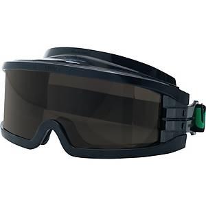 Schweißerschutzbrille uvex 9301.245 Ultavision, Polycarbonat, grau