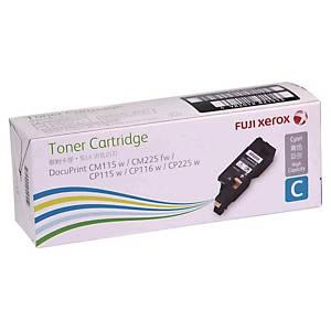 [직배송]XEROX CT202265 레이저 카트리지 대용량 파랑
