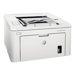 HP G3Q47A L/JET PRO M201N MONO PRINTER