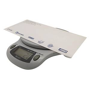 Globe F511 Digital Scale (1g-5kg)