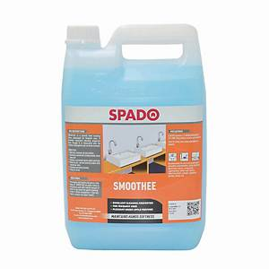 Spado Smoothee Hand Soap 5l