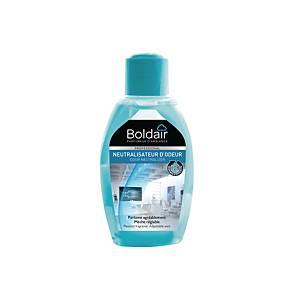 Boldair Odour Neutr Fragrance Wick 375ml