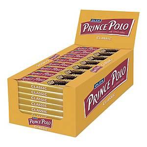 Wafelki PRINCE POLO, 56 sztuk x 17,5 g