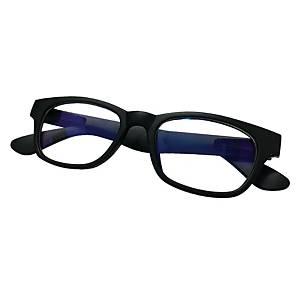 Xranger 抗藍光眼鏡