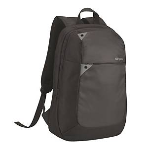 Targus Intellect Collection Backpack 15 inch TBB565