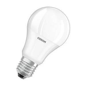 Osram Parathom Classic A LED lamp, E27, 8,5 W