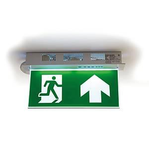 MAXBRIGHT EXB303-SRE-5ED 2111 LIGHTING SIGN