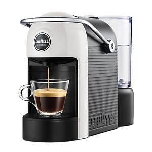 Macchina per caffè Lavazza a Modo Mio Jolie bianca
