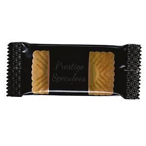 Prestige Meeting Biscuits - Box of 300