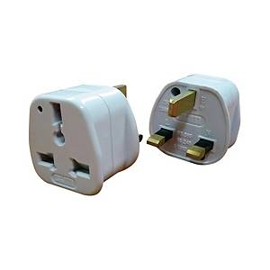 SUM TRAVEL ADAPTER
