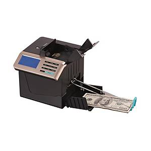 DOUBLE POWER DP-988VB Auto Banknote Counter