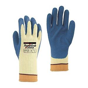 TOWA Powergrab Katana Gloves M/8