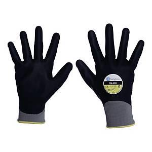 Rękawice SUNGBOO 11N-N09, rozmiar 9, para