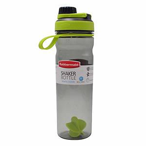 Rubbermaid Shaker Bottle GR 828ml 280Z