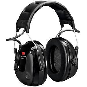 3M Peltor Pro Tac III kuulosuojain