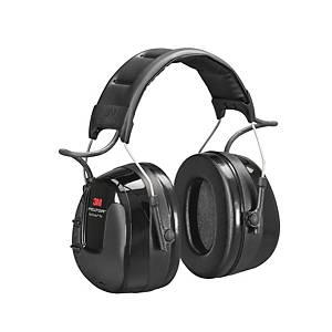 Høreværn 3M Peltor Worktunes Pro, SNR 32 dB