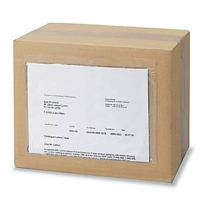 Buste sovracollo senza scritta 225 x 160 mm - conf. 250