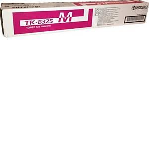 Toner laser Kyocera TK-8325M 12K magenta