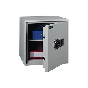Nauta Salvus Monza kluis, 40 l, elektronisch slot, levering & plaatsing