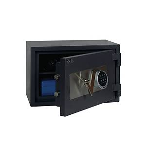 Nauta Salvus Ravenna kluis, 24 l, eklektronisch slot, levering & plaatsing