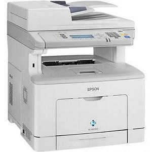 EPSON WF-AL-MX300DN LSR M/FUNCT PRT CLR