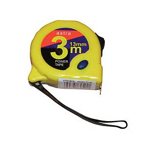 MEASURING TAPE 3M