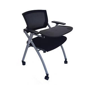 Artrich ART-FC900(T) Folding Office Chairs