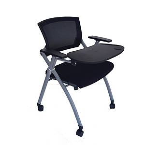 Artrich ART-FC900(T) Folding Office Chairs