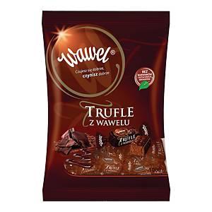 WAWEL TRUFLE CHOCOLATES 1 KG