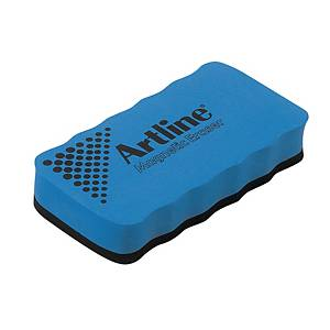 ARTLINE Magnetic Whiteboard ERASER