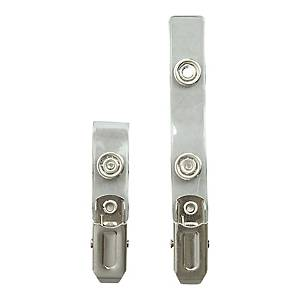 PK100 ARGO 601141 CT210 METAL CLIPS