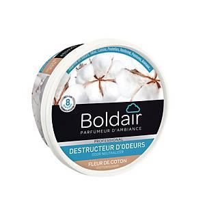 Boldair Ordour Neutr Gel Cotton Flower 300g