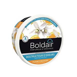 Boldair Odour Neutr Gel Orange Bloss 300g