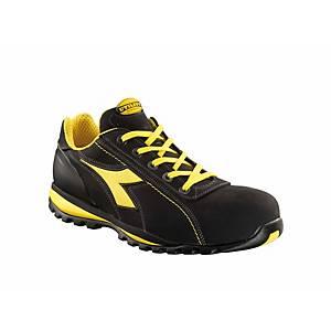Scarpe di protezione basse Diadora Utility Glove S3 HRO tg 44