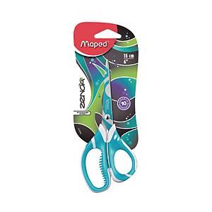Maped Zenoa Fit Scissors 15cm
