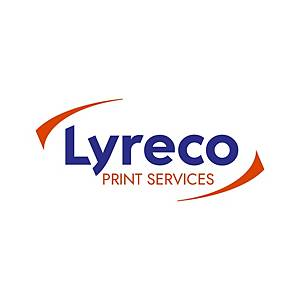 Lyreco Print Services