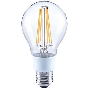 Polaroid LED filamenttilamppu GLS 12W E27
