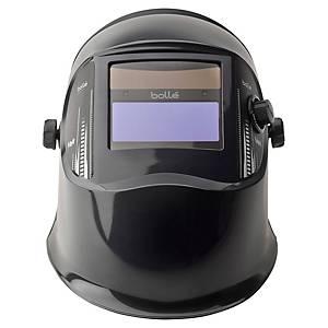 Masque de protection pour soudeur Bollé Volt