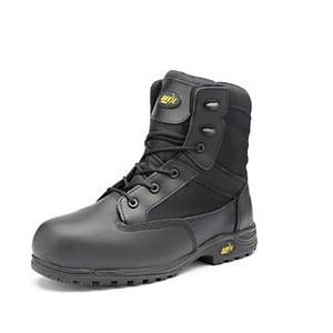 Maine Non Safety Boots  12